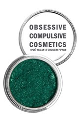 Obsessive Compulsive Cosmetics Loose Colour Concentrate Chlorophyll