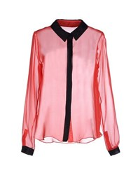 Alex Vidal Shirts Shirts Women