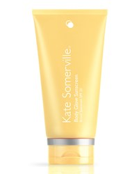 Body Glow Sunscreen Spf 20 5.0 Oz. Kate Somerville