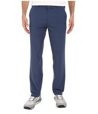 Adidas Climacool Ultimate Airflow Pants Mineral Blue Stone Men's Casual Pants