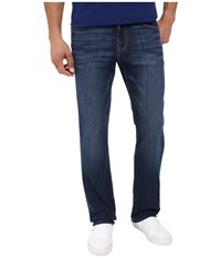 Joe's Jeans Brixton Fit In Bradlee Bradlee Men's Blue