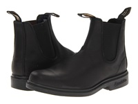Blundstone Bl063 Black Pull On Boots