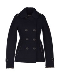Tanomu Ask Me Coats And Jackets Coats Women