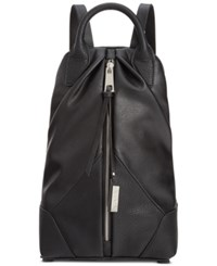 Kenneth Cole Reaction Easy Peasy Backpack Black