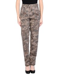Jeordie's Trousers Casual Trousers Women
