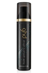Ghd 'Straight And Smooth' Spray