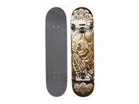 Darkstar Rosary Full Complete Gold Skateboards Sports Equipment