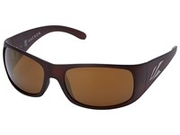 Kaenon Jetty Gold Coast 1 Sport Sunglasses Black