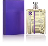 Escentric Molecules Women's 01 Power Of 10 Eau De Toilette 100Ml No Color