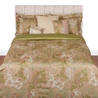 Etro Dominica Duvet Set Super King 500
