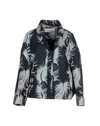 Viktor And Rolf Suits And Jackets Blazers Women Dark Green