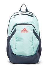 Adidas Pace Backpack Multi