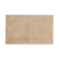 Christy Supreme Hygro Tufted Rug Driftwood Medium