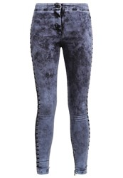 Just Cavalli Jeans Skinny Fit Grey