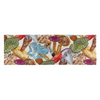 Missoni Home Champignon Table Runner