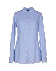 Baci And Abbracci Shirts Shirts Women