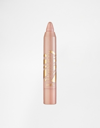 Barry M Radiant Rod Highlighter Radiantrod