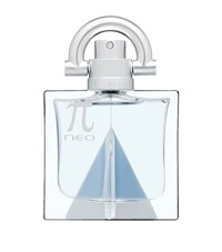 Givenchy Pi Neo Edt 30Ml Female