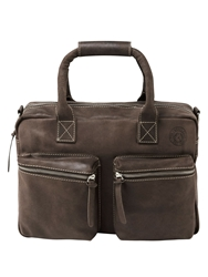 Tog 24 Bridport Holdall Brown