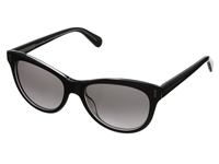 Marc By Marc Jacobs Mmj 434 S