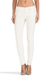 7 For All Mankind The Skinny Cream