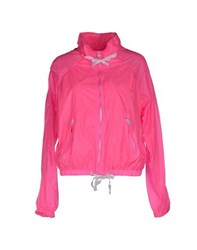 Pepe Jeans Coats And Jackets Jackets Women