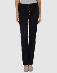 Combobella Casual Pants