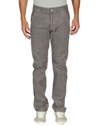 Dr. Denim Jeansmakers Casual Pants Khaki