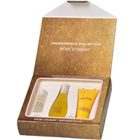 Decleor Aromessence Rose D Orient Collection