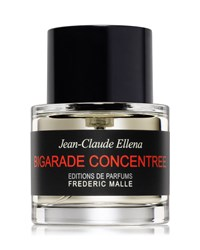 Bigarade Concentree 50 Ml Frederic Malle