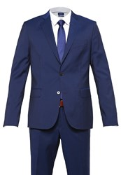 J. Lindeberg J.Lindeberg Hopper Suit Navy Dark Blue