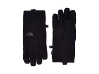 The North Face Men's Apex Etip Glove Tnf Black Extreme Cold Weather Gloves