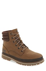 Helly Hansen Men's 'Gataga' Work Boot