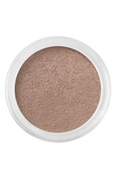 Bareminerals Eyecolor Clay M