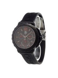 Tag Heuer 'Formula 1' Analog Watch Black