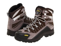 Asolo Drifter Gv Cendre Brown Men's Hiking Boots