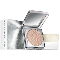 Creme De La Mer Illuminating Powder 10G
