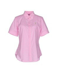 Ralph Lauren Shirts Shirts Women