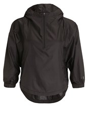The North Face Sports Jacket Black