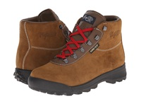 Vasque Sundowner Gtx Hawthorne Men's Boots Tan