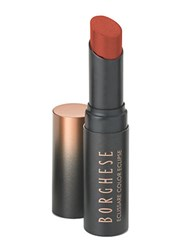 Borghese Eclissare Colorstruck Lipstick Swoon