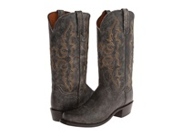 Lucchese N9630.73 Brown Cowboy Boots