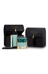 Marc Jacobs 'Divine Decadence' Set Limited Edition 177 Value