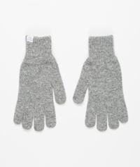 Norse Projects Twisted Yarn Glove