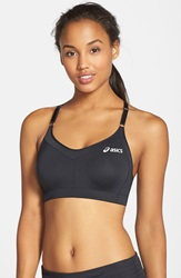 Asics Cross Back Sports Bra
