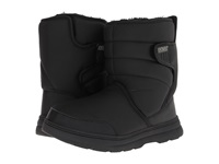 Khombu Wanderer Black Men's Boots