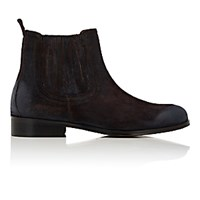 Bruno Magli Women's Kyoga Ankle Boots Brown