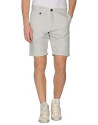 Oliver Spencer Bermudas Blue