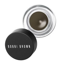 Bobbi Brown Long Wear Gel Eyeliner Female