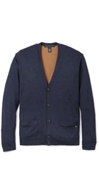 Marc By Marc Jacobs Mbmj Cardigan